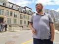 У Зеленского заявили о планах открыть новую Верховную Раду уже летом