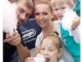 Уехали в Крым и не вернулись: в Днепре сообщают о пропаже семьи