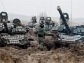 Министр обороны Эстонии о войсках РФ в Беларуси: Это билет в один конец