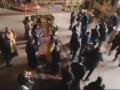 В Одессе священники устроили драку в храме ПЦУ: появилось видео