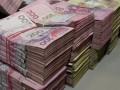 Полиция задержала банковского сотрудника: Украл 129 млн гривен