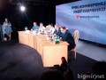 Тарас Березовец о Савченко: План