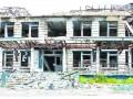 Глава МИД Люксембурга увидел в Широкино схожесть с Ираком