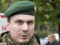 Покушение на Осмаева: стали известны детали о паспорте киллера