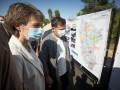 Зеленский удивил президента Швейцарии темпами строительства дорог – ОП