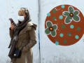 Коронавирус в Иране: Китай эвакуирует своих граждан