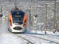 Украина рассказала, при каком условии пустит поезда в Крым