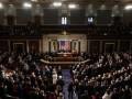 Конгресс США утвердил новые санкции против Ирана