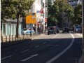 В Германии спецназ штурмовал кафе, где забаррикадировался мужчина