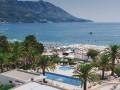 Черногория планирует открыть турсезон с 1 июля