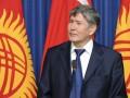Премьер Кыргызстана, победивший на выборах, заявил о необходимости вывода базы США
