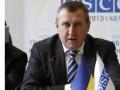 Украина намерена выйти из СНГ - Дещица