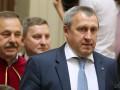 Дещица объяснил, зачем Янукович просил ввести войска