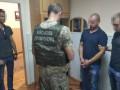 В Кировоградской области задержали дезертира из Крыма