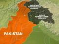 Индия и Пакистан решили вопрос границы в Кашмире