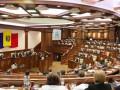 В Молдове парламент повысил статус русского языка