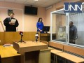 Разбившего мемориал на Майдане вандала арестовали