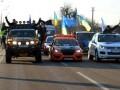 Министр Сербии назвал Автомайдан заказом Запада