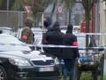 В Бельгии проводят обыски у близких парижского смертника