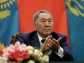 Назарбаев посоветовал недовольным жизнью погулять по кладбищу