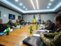 МВД сообщило, в каких случаях будут пускать россиян в Украину