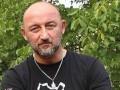 Алексея Мочанова неизвестные побили битами на Донетчине