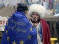 Украина пока не ждет безвизового режима от саммита в Риге