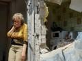 ООН назвала число убитых мирных граждан на Донбассе