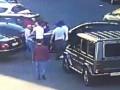 Появилось видео нападения на Найема