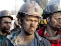 В Германии шахтеры и экологи вышли на протесты