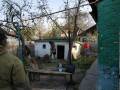 В Яготине преступники ради квартиры год пытали мужчину
