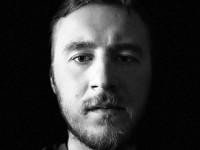 Польский телеканал уволил сотрудника за фото Дуды с Трампом в соцсети