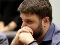 Рюкзаки Авакова: имущество сына министра снова арестовали