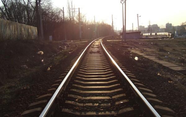 В Волынской области сошли с рельсов вагоны с коксом и смолой