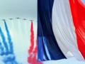 Эксперт назвал Францию самой большой опасностью для Евросоюза