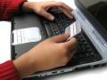 В Приват24 появится проверка звонков на мошенничество