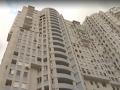 Журналисты узнали, как чиновники выманивают у государства жилье в Киеве