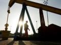 В Евросоюзе обыскивают офисы нефтегигантов, заподозрив ценовой сговор