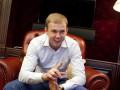 Сделка завершена: Сергей Курченко стал собственником крупнейшего медиа-холдинга Украины