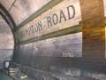 Власти Британии намерены продать станцию метро