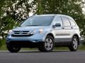 Honda скрыла от властей почти две тысячи ДТП с травмами и гибелью людей