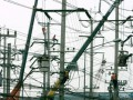 Американцы подтвердили продажу россиянам двух украинских энергокомпаний