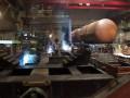 Титан украинского вагоностроения не может решить вызванные Россией проблемы без властей - Ъ
