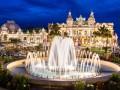 ТОП-10 городов с самыми дорогими и дешевыми гостиницами