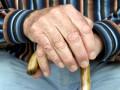 В Украине определили сроки запуска накопительной пенсионной системы
