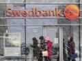 Владелец Дельта Банка купил Swedbank