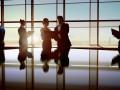 ТОП-5 самых высокооплачиваемых вакансий февраля 2014 года