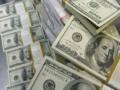 Минфин рассказал о грядущих миллиардных займах на внешнем рынке