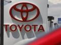 Ведущие японские автоконцерны отзывают три миллиона машин