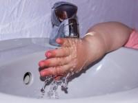 Как сэкономить деньги на использовании воды